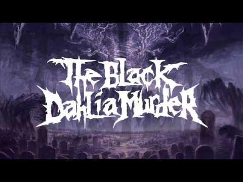 The Black Dahlia Murder Phantom Limb Masturbation Chords Chordify