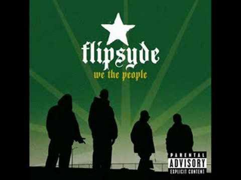 flipsyde-flipsyde-chickenman1722