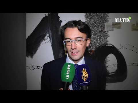 Video : Société Générale : Le RNPG en progression de 31,85% au 1er semestre