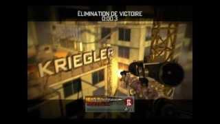 Modern Warfare 2 - Pictures