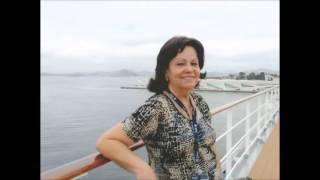 Marion Duarte - Preciso de você urgentemente