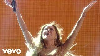 Gloria Trevi - El Amor (En Vivo Desde Premios Lo Nuestro)