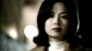 박상민 - 하나의 사랑