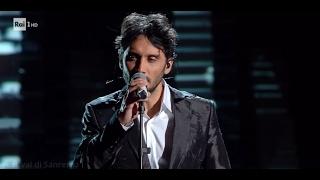 FABRIZIO MORO - PORTAMI VIA - Sanremo 2017 accordi tutorial chitarra suonare || Mr.T
