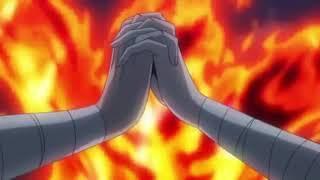 "XXXTENTACION- Fairy Tail {AMV}- i Don""t Wanna To Do This Anymore"