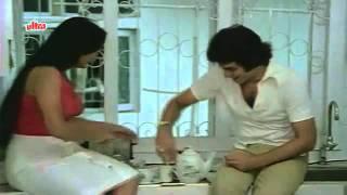 Koi Roko Na   Rakesh Roshan, Priyatama Song   YouTube width=