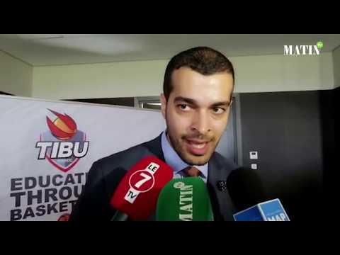 Video : TIBU, 9 ans d'existence au Maroc