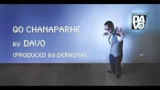 Qo Chanaparhe / Քո ճանապարհը - Davo