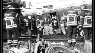 firefighter fotograph