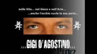 Gigi D'Agostino - Star ( The Essential )