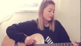 FourFiveSeconds -  Ebony Day Live Acoustic.