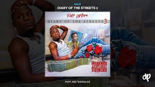 Ralo -  My Brothers feat. Future [Diary Of The Streets 3]