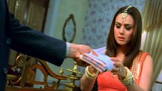 Jaan E Mann - Part 11 Of 12 - Salman Khan - Preity Zinta - Superhit Bollywood Movies width=