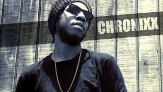 CHRONIXX - ALPHA AND OMEGA (RAW) | INNA RUB A DUB STYLE RIDDIM | AUG 2013 |