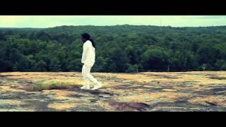 Jacquees -  Ready(Remix) [Quemix]