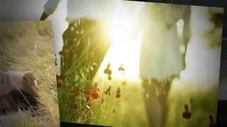 PANGAKO BY JOVIT BALDIVINO (IKAW LAMANG OST)