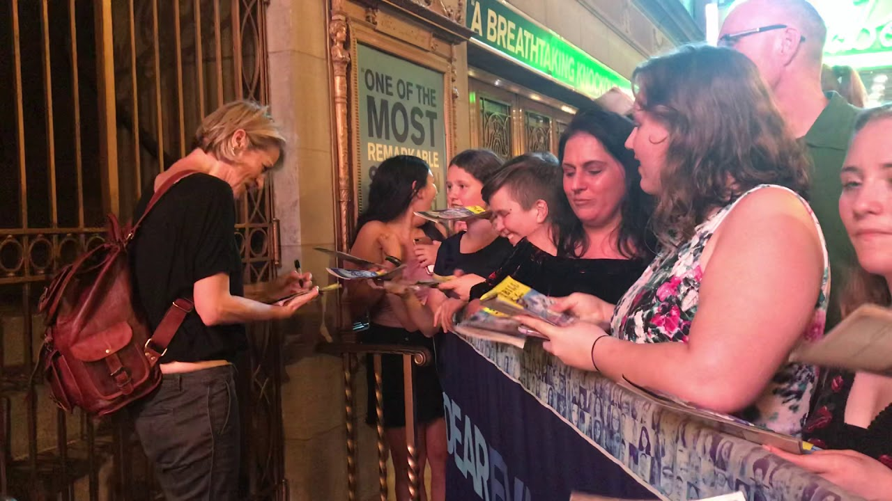 Dear Evan Hansen Cheapest Broadway Musical Ticket Finder Coast To Coast Pittsburgh