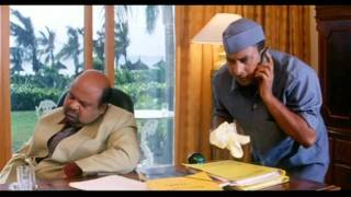 Most Effective Way To Get Admission - Xcuse Me Best Comedy Scenes - Sharman Joshi - Saurabh Shukla width=