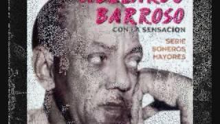 Vamonos Pa'l Monte Eddie Palmieri o Changui Monte Abelardo Barroso?.