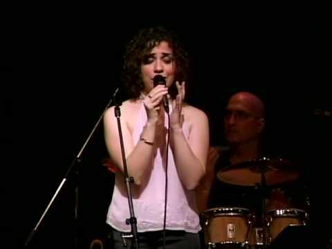 Mariam Matossian - Hars Em Knoom (Armenian Folk Music)