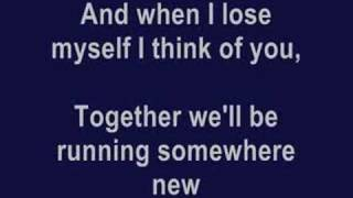 Tokio Hotel- Monsoon lyrics