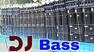 DhamKi  Dialogues 📣 (   Dj Vibration Fast Music Trance ) comptition chalange Music  Hard Bass
