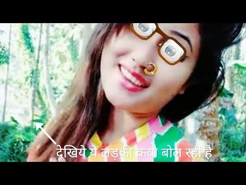 c4db9c640faa4b Download thumbnail for Deshi gali for boy and girl full masti real ...
