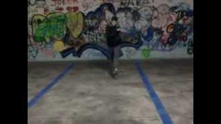 j-doe feat. busta rhymes , t-pain e davin banner -coke,dope,crack,smack remix