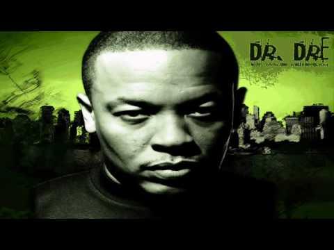 dr-dre-chillin-feat-swizz-beatz-drdrebeatsvevo