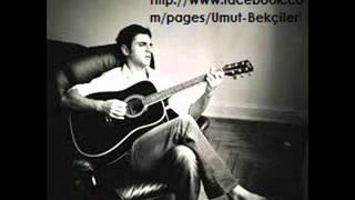 """Teoman & İrem Candar - """"Bana Öyle Bakma"""""""