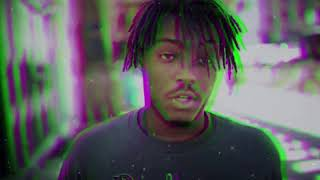 """*free* - juice wrld type beat - """"all girls are the same"""""""