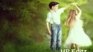 Ending Music (sanam re) instrumental edited by HP