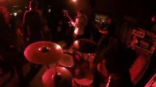 Regnant - Reign (Live @ PBW)