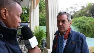 Jean-Louis Bonenfant : Total s'associe à la CAF pour véhiculer les valeurs