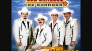 Los Canelos De Durango-Mi Tierra Culiacan
