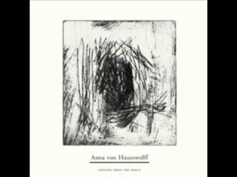anna-von-hausswolff-the-book-album-version-main263a