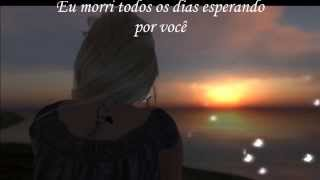 A Thousand Years - Second Life
