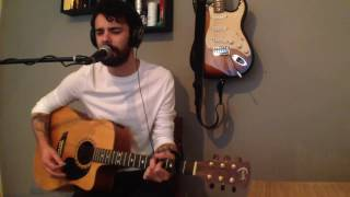 Busted - Meet You There (Joel Ramsay Cover)