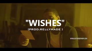 "[FREE] ""Wishes"" Lil Durk/YFN Lucci/RellyMade Type Beat (Prod.RellyMade x JTK)"