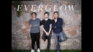 Everglow (Coldplay) Cover HousePuzzle ft Arturo & Xavier