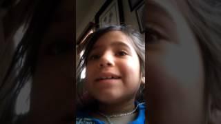 fan video to ihascupquake
