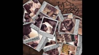 Young Thug - Worth It (Clean)