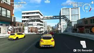 GT 2 race (Lil Jon, Skellism - In The Pit ft. Terror Bass)