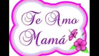 Mama- Harry Samuel y Rebeca Maldonado