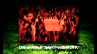 Maurizio Gubellini - 5 Seconds (Christian Vila & Jordi Sanchez Remix) Promo