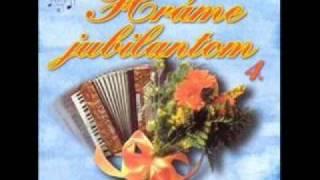 kašubovci - zájdem na nemce