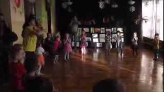 Zumba Kids - Ilarie