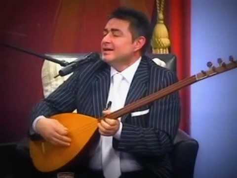 Kalleş  - Yücel Öner - Turan Tirsi - Mustafa Kuruca