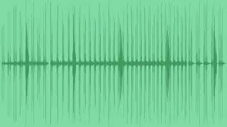 Heartbeat  Sound Effects