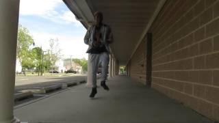 TroyBoi - ili [ freestyle dance ]